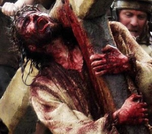 jesus-carrying-cross-bloody1