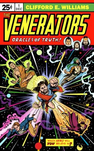 Venerators-cover-front