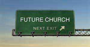 future-church