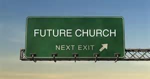 future-church
